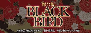舞台版 BLACK BIRD